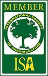 Member - ISA